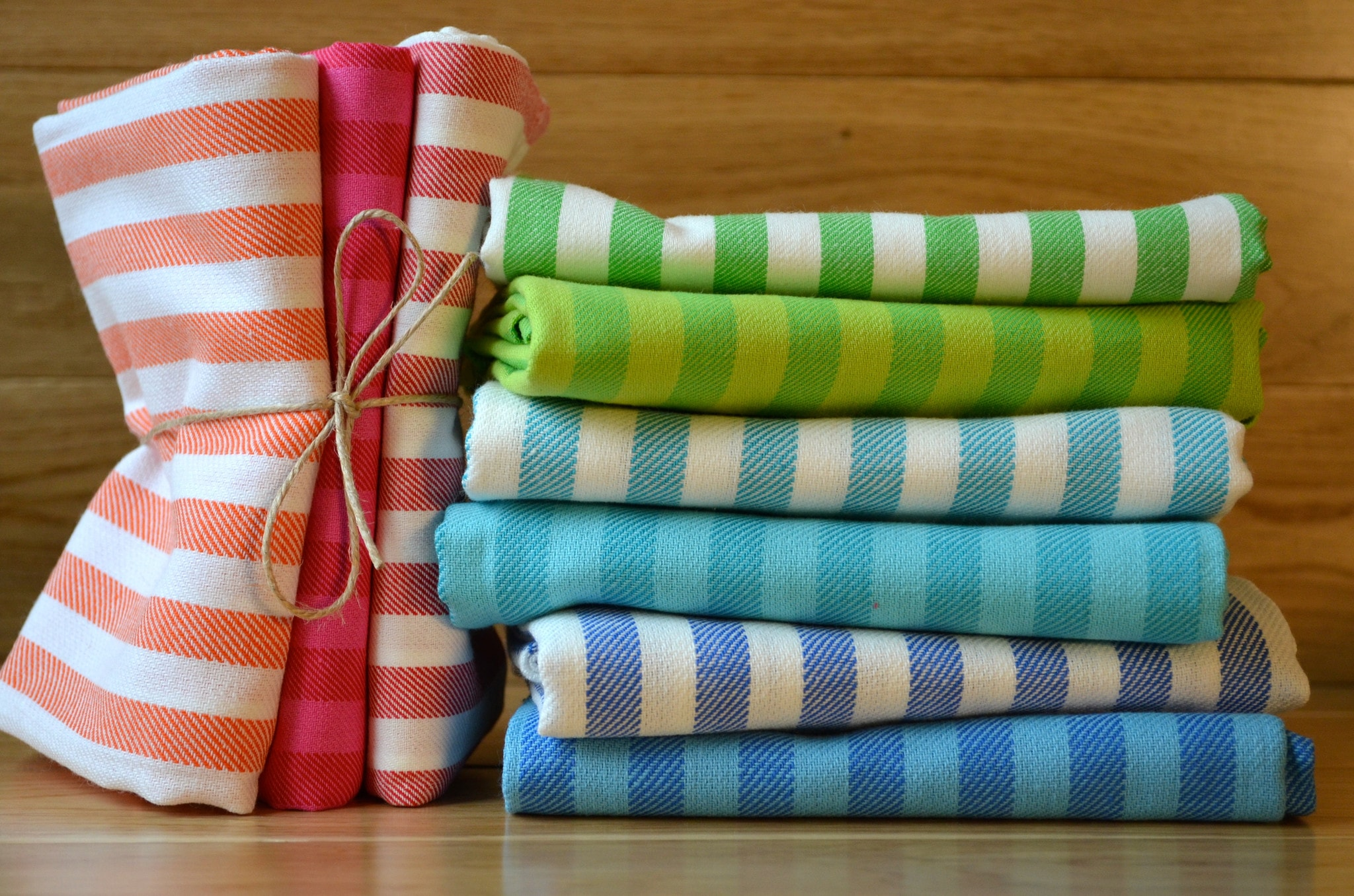 kitchen-towels-min